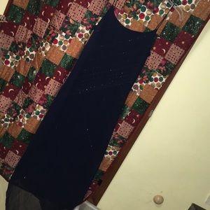 Byer Too! Dress